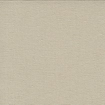 VALE Battery Operated Remote Blackout Blind | RE0303-Beige