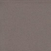 VALE Battery Operated Remote Blackout Blind | RE0305-Taupe