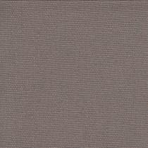 VALE INTU Blackout Roller Blind   RE0305-Taupe