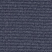 VALE Battery Operated Remote Blackout Blind | RE0310-Navy