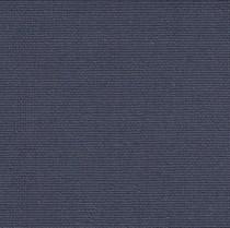 VALE INTU Blackout Roller Blind   RE0310-Navy