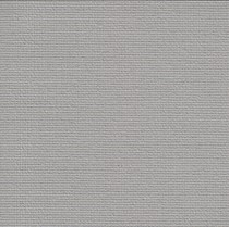 VALE Battery Operated Remote Blackout Blind | RE0311-Grey