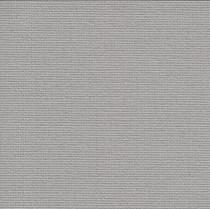 VALE INTU Blackout Roller Blind | RE0311-Grey