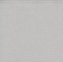 VALE INTU Blackout Roller Blind | RE0312-Silver