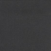 VALE Battery Operated Remote Blackout Blind | RE0313-Black