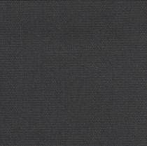 VALE INTU Blackout Roller Blind | RE0313-Black