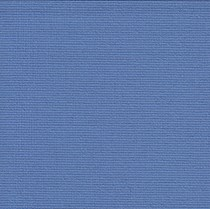 VALE Battery Operated Remote Blackout Blind | RE0314-Blue