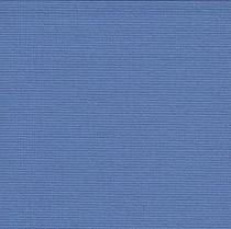 VALE INTU Blackout Roller Blind   RE0314-Blue