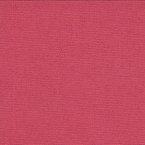 VALE Battery Operated Remote Blackout Blind | RE0315-Fuschia