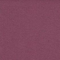 VALE INTU Blackout Roller Blind | RE0317-Grape