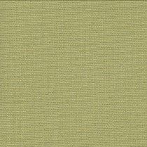 VALE Battery Operated Remote Blackout Blind | RE0321-Lime