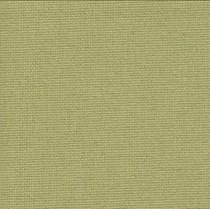 VALE INTU Blackout Roller Blind   RE0321-Lime