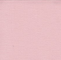 VALE Battery Operated Remote Blackout Blind | RE0323-Pink