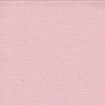 VALE INTU Blackout Roller Blind | RE0323-Pink