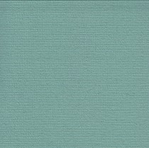 VALE INTU Blackout Roller Blind   RE0325-Turquoise