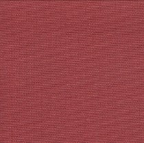 VALE Battery Operated Remote Blackout Blind | RE0326-Cerise