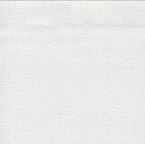 VALE INTU Blackout Roller Blind | RE0337-Bright White