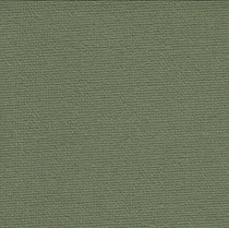 VALE Battery Operated Remote Blackout Blind | RE0340-Forest Green