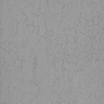 Decora 89mm Fabric Box Vertical Blind | Rebel Flint