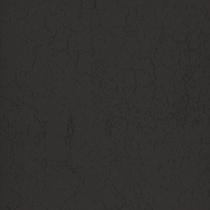 Decora Roller Blind - Fabric Box Design Translucent   Rebel Jet
