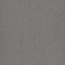 Decora Roller Blind - Fabric Box Design Translucent   Rebel Thunder