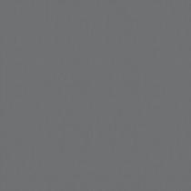Decora Roller Blind - Fabric Box Blackout | Bella Rock
