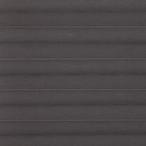 Genuine Roto Pleated Blind (ZFA-M)   1-F06-Dark Grey
