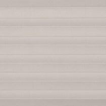 Genuine Roto Pleated Blind (ZFA-M)   4-F73-Grey Dim-Out