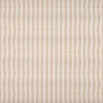 Genuine Roto Pleated Blind (ZFA-M)   3-F52-Beige Stripe