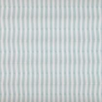 Genuine Roto Pleated Blind (ZFA-M)   3-F53-Blue Stripe