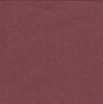 Keylite Blackout Roller Blind | Ruby Fountain