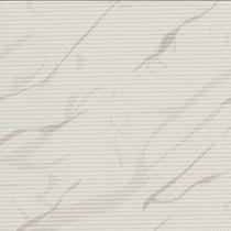 Decora 89mm Fabric EasyCare Wipe Clean Vertical Blind | Sahara Cream