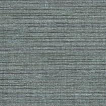 VALE Roman Blind - Pure Collection   Salisbury Azure