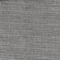 VALE Roman Blind - Pure Collection   Salisbury Grey