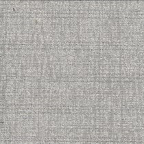 VALE Roman Blind - Pure Collection   Salisbury Silver