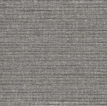 VALE Roman Blind - Pure Collection   Salisbury Taupe