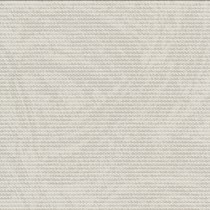 Decora 89mm Fabric EasyCare Wipe Clean Vertical Blind | Samba Cream