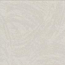Decora Roller Blind - Fabric Box EasyCare | Samba Cream