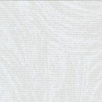 Decora 89mm Fabric EasyCare Wipe Clean Vertical Blind | Samba Frost
