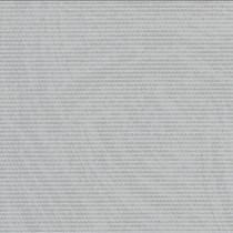 Decora 89mm Fabric EasyCare Wipe Clean Vertical Blind | Samba Steel