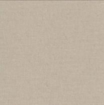 Keylite Dim Out Blind Translucent | Sandstone