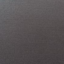 Decora 89mm Fabric Box Blackout Vertical Blind | Shima Granite