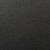 Decora 89mm Fabric Box Blackout Vertical Blind | Shima Quartz