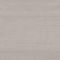 Luxaflex Silhouette 75mm Vane Naturals Blind | Silk-Naturel Silk 5316
