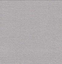 Keylite Blackout Roller Blind | Silver Shimmer