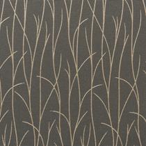 Decora Roller Blind - Fabric Box Design Translucent   Sio Charcoal