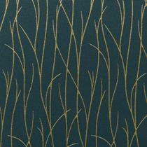 Decora 89mm Fabric Box Vertical Blind | Sio Marmo