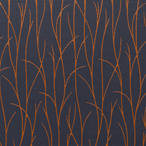 Decora Roller Blind - Fabric Box Design Translucent   Sio Merino