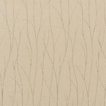 Decora 89mm Fabric Box Vertical Blind | Sio Stucco