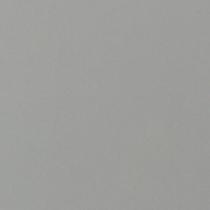 PT 50mm Basswood Venetian Blind | Slate